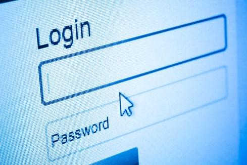 Làm thế nào để bảo vệ tài khoản ngân hàng trực tuyến? - ảnh 3