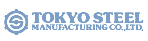 Tokyo steel nang gia thep tam nang