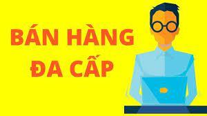 Ban hang da cap