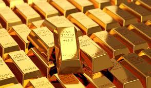 Giá vàng chiều ngày 20/8/2021 trong nước giảm, thế giới tăng