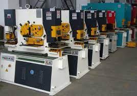 Thông tư 05/2021/TT-BKHĐT danh mục máy móc, thiết bị trong nước đã sản xuất được
