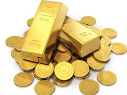 Giá vàng chiều ngày 8/9/2021 trong nước và thế giới cùng giảm