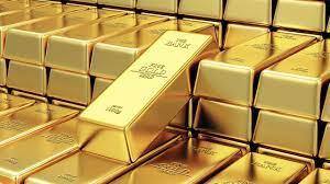 Giá vàng chiều ngày 15/9/2021 tăng trở lại