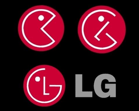 An y cua cac logo noi tieng