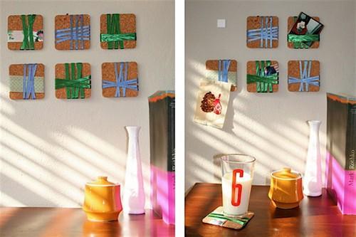 trang trí nhà, ý tưởng trang trí nhà đẹp, sửa nhà