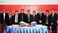 FPT là doanh nghiệp lớn nhất Việt Nam dùng đám mây của Microsoft