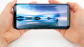 Samsung ra mắt Galaxy S8 với tính năng trợ lý ảo đột phá