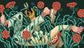 Chứng khoán là những 'bông hoa', thị trường tiền tệ là những 'chiếc gai nhọn'