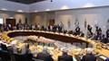 Các nhà lãnh đạo APEC không ra tuyên bố chung
