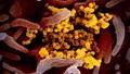 Hình ảnh mới nhất về chủng virus corona