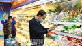 Doanh nghiệp Hà Nội dự trữ hàng hóa tới 300% để phục vụ người dân
