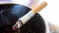 Mỗi năm, hơn 400.000 người Mỹ chết vì các bệnh liên quan đến thuốc lá