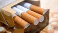 Third-handsmoke và hiểm họa từ các hợp chất do khói thuốc tạo thành