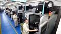 Cơ hội cho doanh nghiệp ngành cơ khí