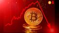 Giá bitcoin hôm nay 3/7: quanh mức 39.000 USD, dòng tiền chảy ra 4 tuần liên tiếp
