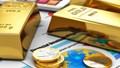 Hàng hóa TG sáng 16/1: Giá dầu và vàng duy trì cao