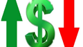 Hàng hóa TG phiên 1/6/2020: Giá biến động