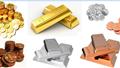TT hàng hóa quốc tế tuần tới 16/10: Giá dầu tăng, vàng giảm