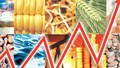 Hàng hóa TG tuần tới 16/9: Giá hầu hết tăng trừ vàng và đồng
