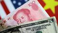 Lạm phát giá sản xuất của Trung Quốc cao kỷ lục lịch sử