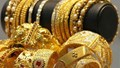 Giá vàng hôm nay ngày 4/8: Vàng biến động trong biên độ hẹp