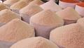 TT lúa gạo Châu Á tuần tới 9/4: Giá đồng loạt giảm
