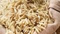 Giá gạo châu Á tăng nhẹ