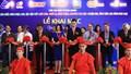 280 gian hàng quy tụ tại Triển lãm Vinamac Expo 2016