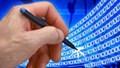 Bộ Công Thương đẩy mạnh việc ứng dụng các dịch vụ công trực tuyến cấp độ 3 và 4