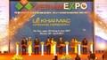 Vietnam Expo 2017: Nắm bắt thời cơ, hợp tác cùng phát triển
