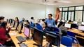 Quyết định của Bộ Nội vụ về thủ tục hành chính thuộc lĩnh vực công chức, viên chức