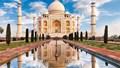 Tổng kim ngạch XK hàng hóa sang Ấn Độ năm 2019 đạt 6,67 tỷ USD