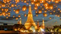 Kim ngạch nhập khẩu hàng hóa từ Thái Lan năm 2019 giảm nhẹ đạt 11,65 tỷ USD