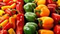 TT rau quả ngày 27/02: Tiếp tục giải cứu trái cây nội địa