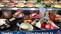 Đóng cửa giữa mùa dịch, chuỗi lẩu Kichi Kichi tìm cách bán buffet online về tận nhà