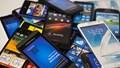 Kim ngạch XK điện thoại các loại và linh kiện sang Trung Quốc 4T/2020 tăng 325,02%