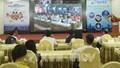 Kết nối công nghệ đa nền tảng giữa doanh nghiệp Việt Nam - Nhật Bản