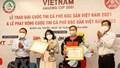 Đắk Lắk: Phát động cuộc thi cà phê đặc sản Việt Nam năm 2022