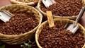 Thị trường cà phê, ca cao ngày 18/5/2017