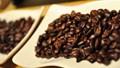 Thị trường cà phê, ca cao ngày 19/4/2017 