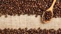 Giá cà phê ngày 13/7 hồi phục nhẹ
