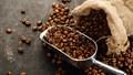 Giá cà phê ngày 17/10 tiếp tục đà tăng