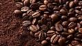 Giá cà phê ngày 23/7/2018 đi ngang ở 34.800 – 35.500 đồng/kg
