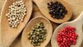 TT hạt tiêu ngày 14/10: Giá tăng 500 – 1.000 đồng/kg tại nhiều vùng nguyên liệu