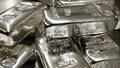Giá nông sản và kim loại thế giới ngày 27/11/2020