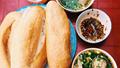 3 món ăn đại diện cho ẩm thực Đà Lạt