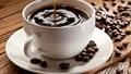 Cà phê châu Á: Nhu cầu yếu tại Việt Nam trong bối cảnh thời tiết bất thường
