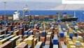 Nhập khẩu hàng hóa chủ chốt của Trung Quốc bắt đầu có sự phân hóa
