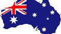Niềm tin người tiêu dùng Australia cải thiện trong tháng 11/2018