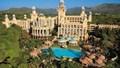 Xuất khẩu sang thị trường Nam Phi kim ngạch tiếp đà tăng trưởng